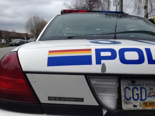 BC Police powers are expanding