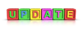 IRP Update