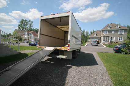 Moving out - where things are going in BC