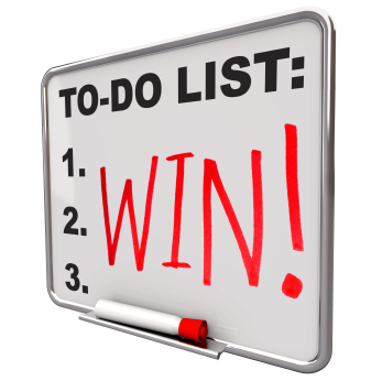 https://vancouvercriminallaw.com/wp-content/uploads/2013/04/We_win_the_IRP_battle.jpg
