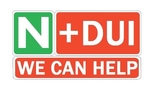 "Class 7 ""N"" new driver with DUI? We can help"