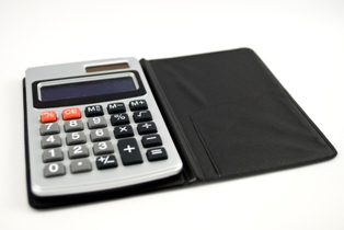 Financial Considerations of an IRP