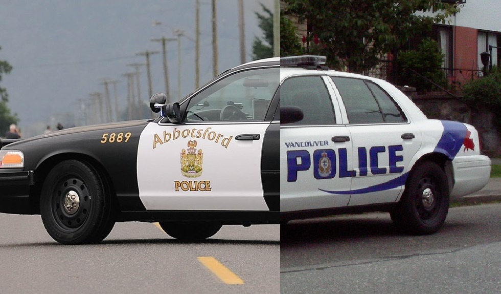 Abbotsford_Vancouver_police