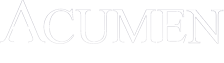 Acumen Law - Vancouver Law Firm