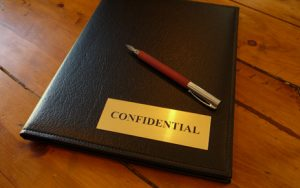 Confidential_shoplifting_charge