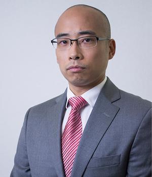 roy-ho-lawyer