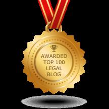 legal-transparent_216px