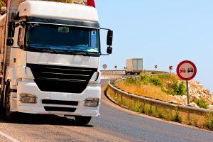 dangerous driving causing death / bodily harm
