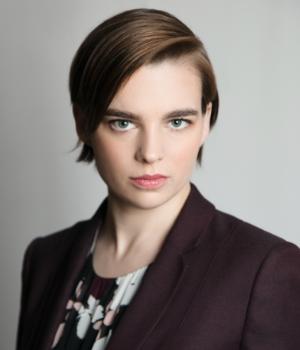 Kyla Lee Lawyer