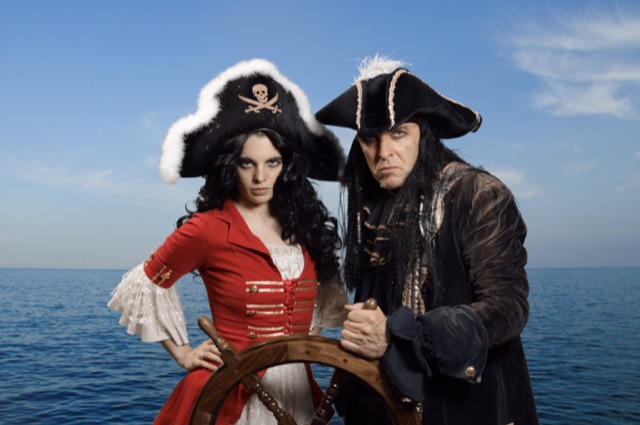 Legal-advice-from-Pirates-1.jpg